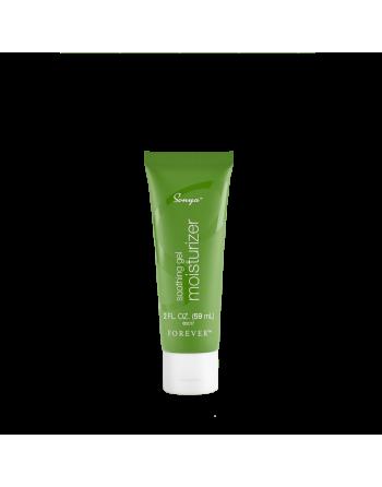 Sonya kojący żel nawilżający Soothing gel moisturizer 59ml