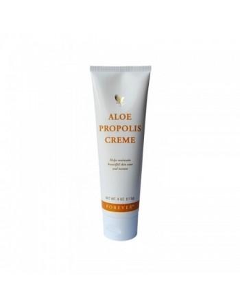 Krem aloesowo-propolisowy Aloe Propolis Creme - 113g
