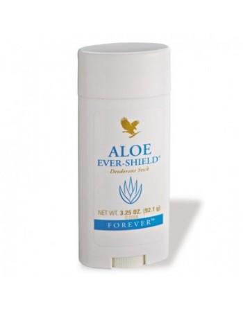 Dezodorant aloesowy w sztyfcie Aloe Ever Shield  92,1 g