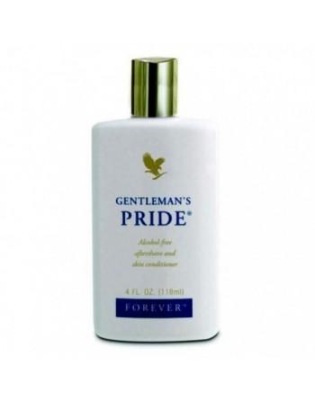 Emulsja po goleniu Gentleman's Pride - 118 ml