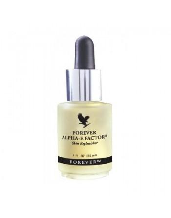Serum przeciwutleniajace Forever Alpha-E Factor 30 ml