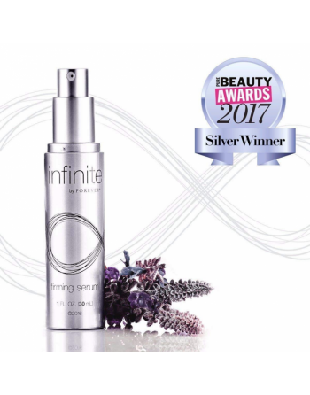 Infinite Firming Serum Forever