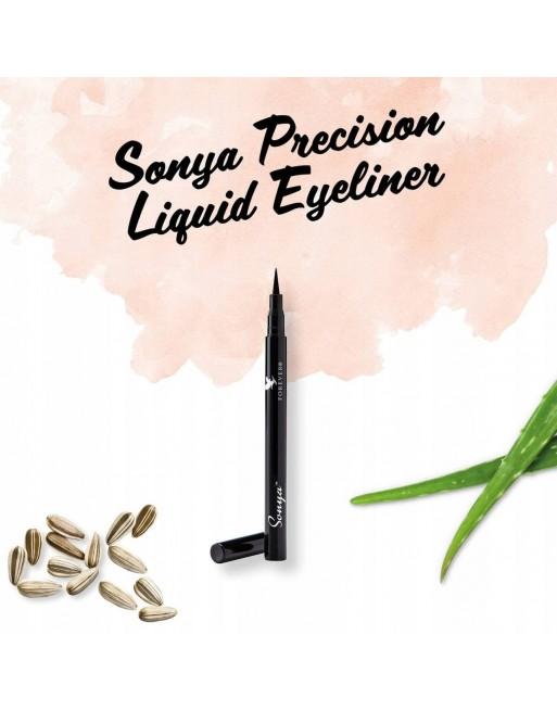 Sonya precision liquid eyeliner Forever Living
