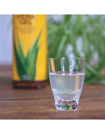 Aloes do picia czysty sok Forever Aloe Vera Gel - dla zdrowia i urody