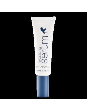 Forever Hydrating Serum nawilżające do twarzy - z kwasem hialuronowym