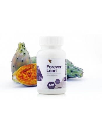 Forever Lean - kontroluje poziom cukru