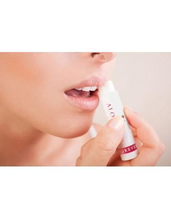 aloe lips forever ALOESOWY BALSAM DO UST z jojobą