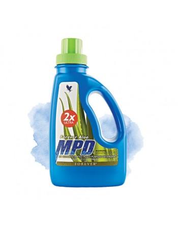 Płyn do prania Forever Aloe MPD 2x ultra - 946 ml
