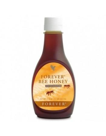 Miód pszczeli Forever Bee Honey - 0,5kg