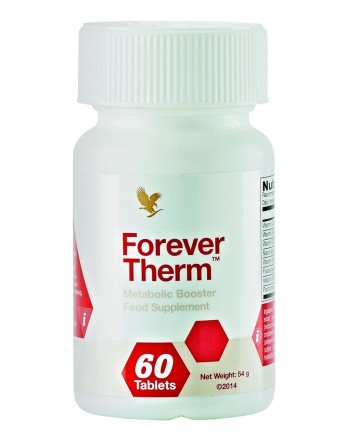 Forever Therm - 60 szt.
