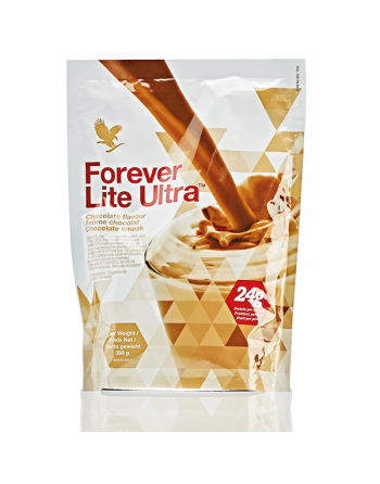 Forever Lite Ultra-Chocolate