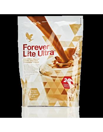 Forever Lite Ultra-Chocolate Koktajl proteinowy czekoladowy - 390g