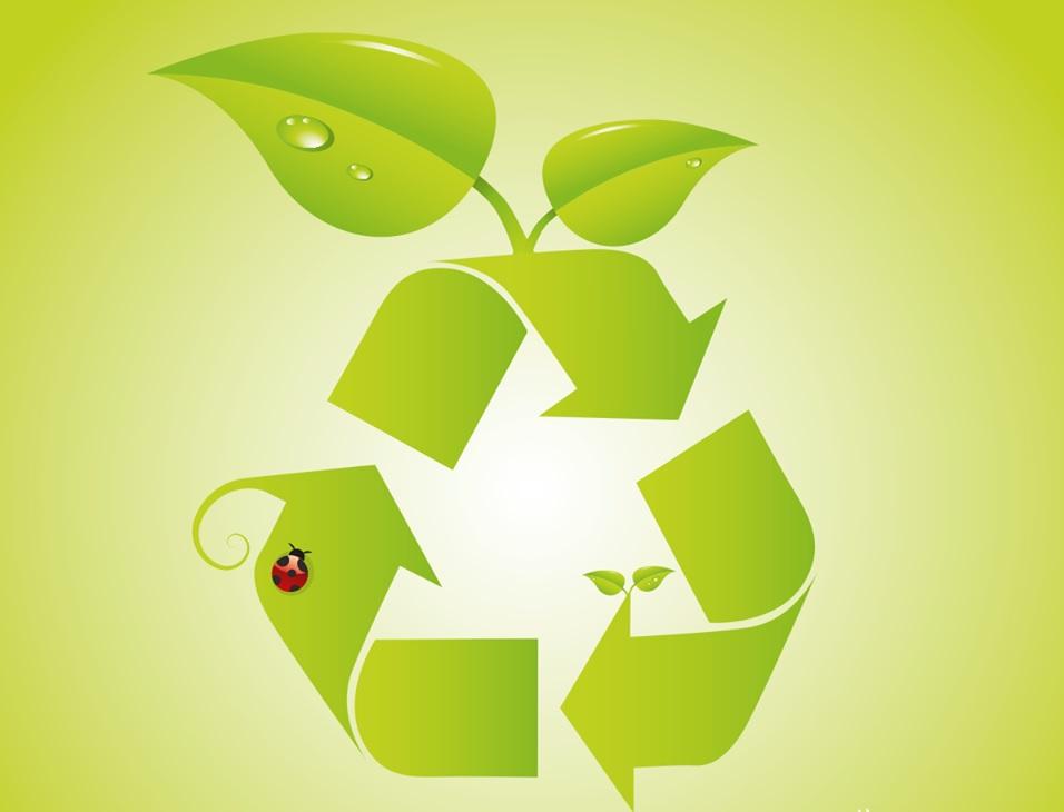 Forever ochrona środowiska ekologia i jakość