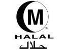 Znak Halal