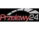 przelewy24_logo-130x100.png