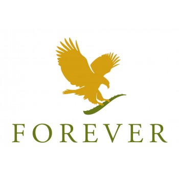 ForeverAloes - Forever Living Products